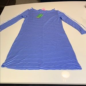 Lilly Pulitzer NWT